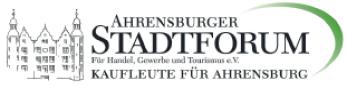 Ahrensburger Stadtforum