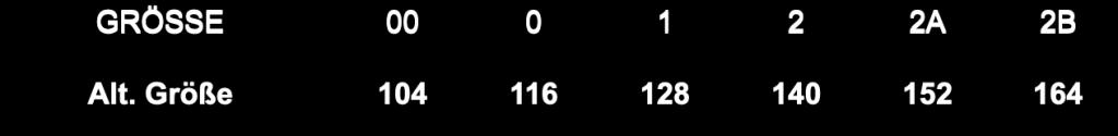 Bildschirmfoto 2021 07 10 um 18.28.36