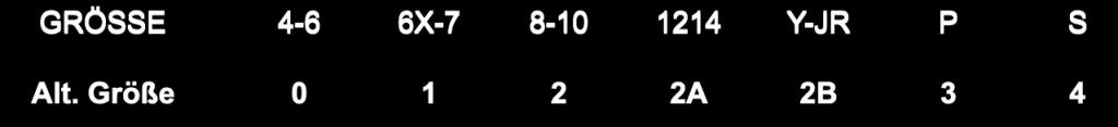 Bildschirmfoto 2021 07 14 um 14.51.10